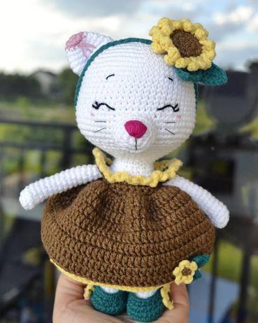 Zabawka Hand Made