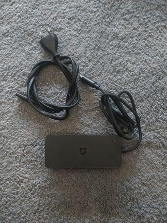 Carregador Para Trotinetes Xiaomi