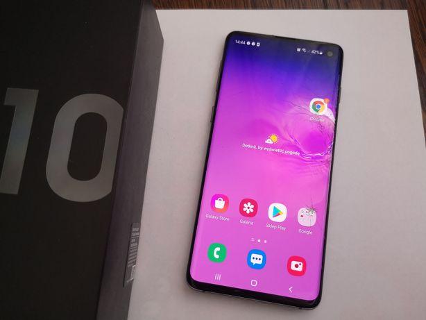 Samsung s10 G-973
