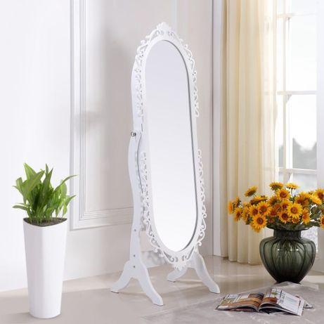 HORTA - Espelho guarda jóias / LED (H)