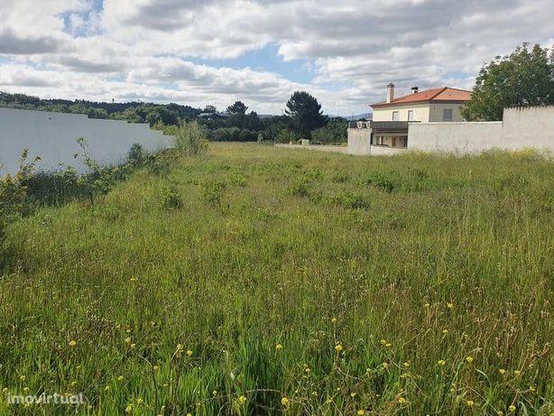 Terreno c/ 2988 m2 - Pocariça- Baixa de Preço