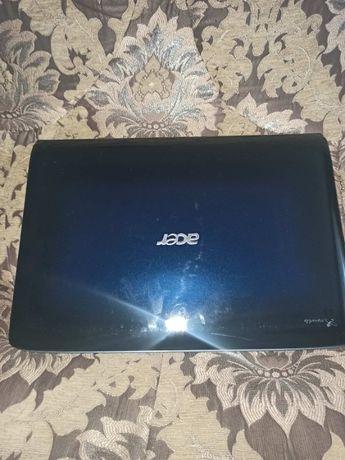 Продам ноутбук Acer Aspire 6530G