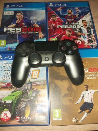 Playstation 4 pro 1tb