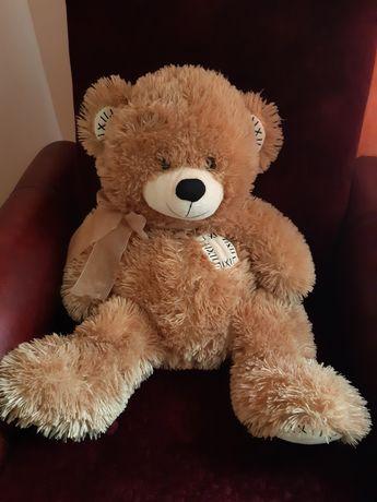Іграшковий ведмідь