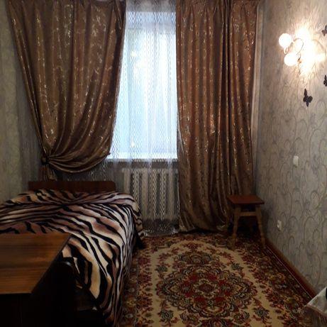 Сдаётся комната в общежитии 2300+Свет