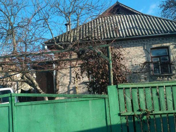 Продам будинок у Гайсині вул. Переяслівська для щасливого життя