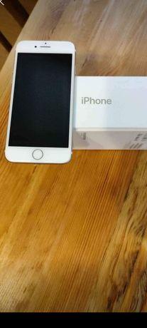 iPhone 7  32 gb, nienaganny stan.