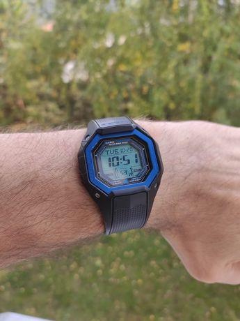 Casio G-Shock G056b blue