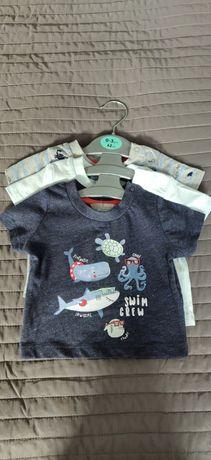 Ubranka niemowlęce 0-3 miesiące