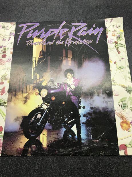 Płyta Prince polecam