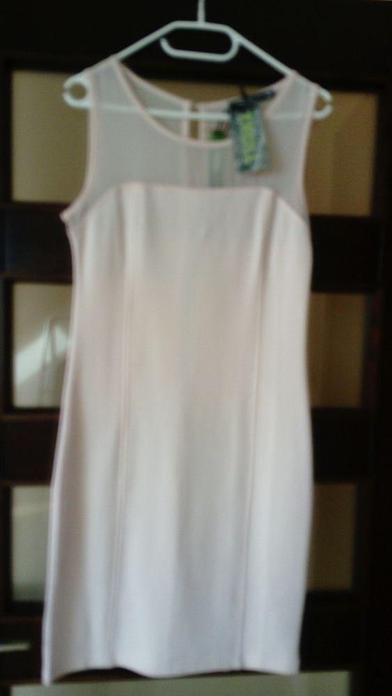 Sukienka M Lidzbark Warmiński - image 1