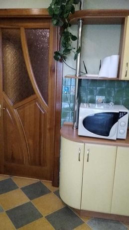 Оренда довготермінова 1 кім. квартири вул. Наукова будинок 2006 року
