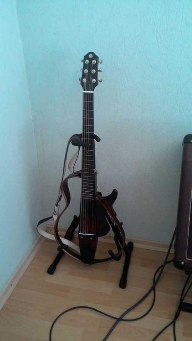 Продам оптом музыкальное оборудование Дзержинск - изображение 1