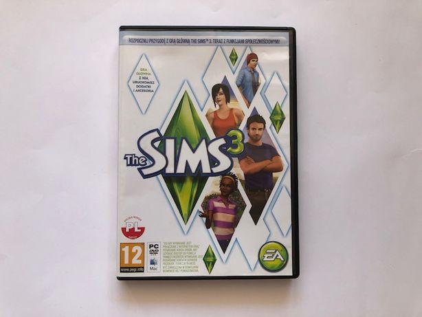 simsy 3