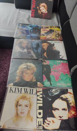 Kim Wilde Kolekcja