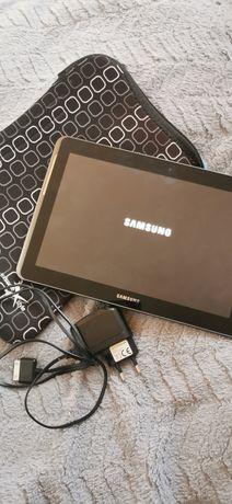 TABLET - Samsung Galaxy Tab 2 10.1