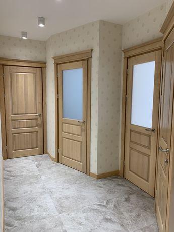 2-х комнатная квартира Бульвар Леси Украинки