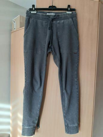 Spodnie dresowe damskie Diverse S stan idealny