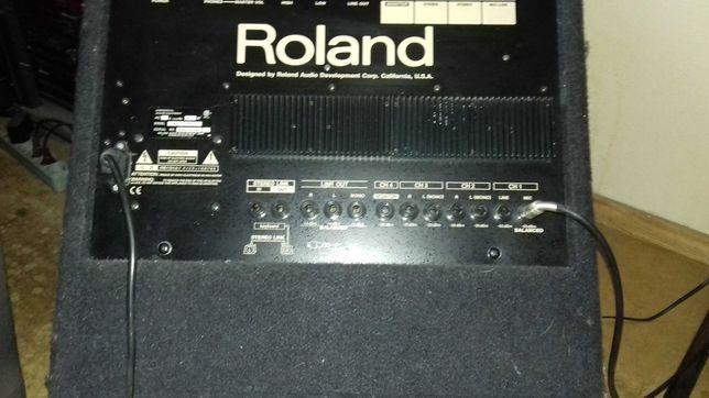 Комбик для синтезатора Roland