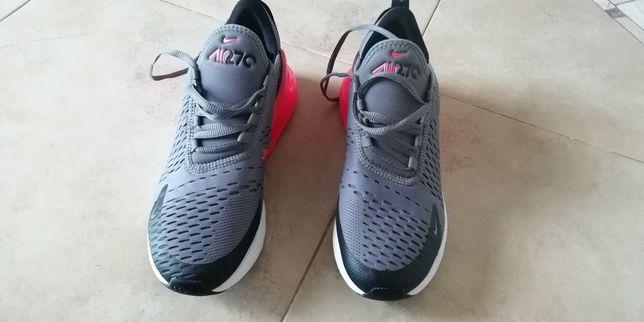 Ténis Nike originais