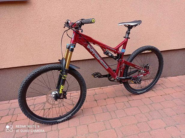 Intense Tracer VPP(Trail, Enduro,XC, MTB E-Bike)