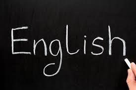 Уроки англійської мови он лайн! Репетитор!
