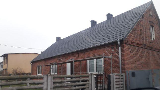 Mieszkanie do wynajecia Latowice