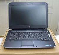 Laptop Dell 5430 i5-3320m   8GB   120GB SSD   14 Cali * Gw * Klasa A