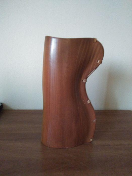 Wazon ceramiczny Jędrzejów - image 1