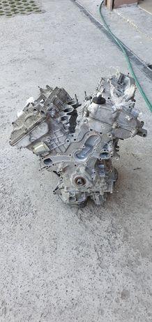 Двигатель 2gr тойота лексус