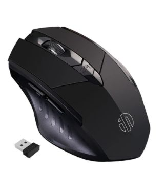 Беспроводная мышка Inphic