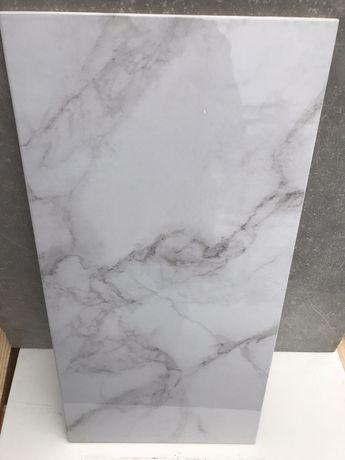 Плитка керамическая Стена Пол