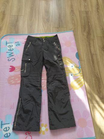 Bogner лыжные горнолыжные штаны оригинал