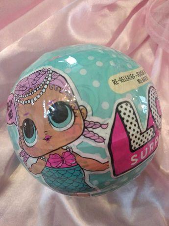 Лол lol шар шарик подарок
