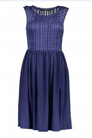Sukienka Guess rozmiar S