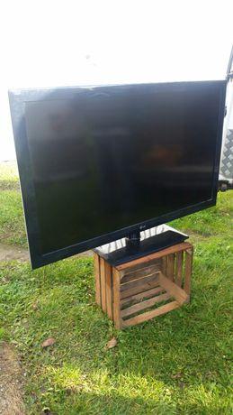 Telewizor lg 55 cali