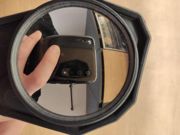 Зеркала super moto
