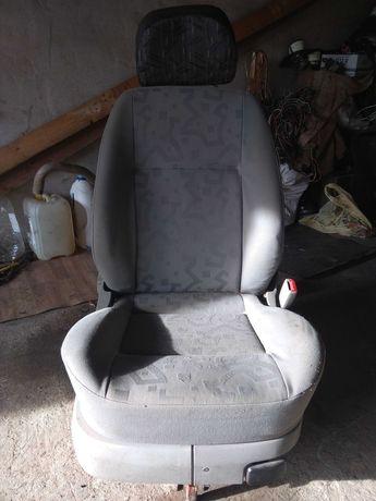 Продам сидіння від іномарки на ВАЗ 2106