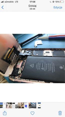 Skup Telefonów iPhone , Apple, odblokowanie icloud, Simlock