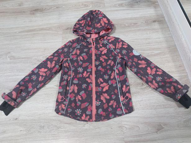 Куртка дитяча CoolClub