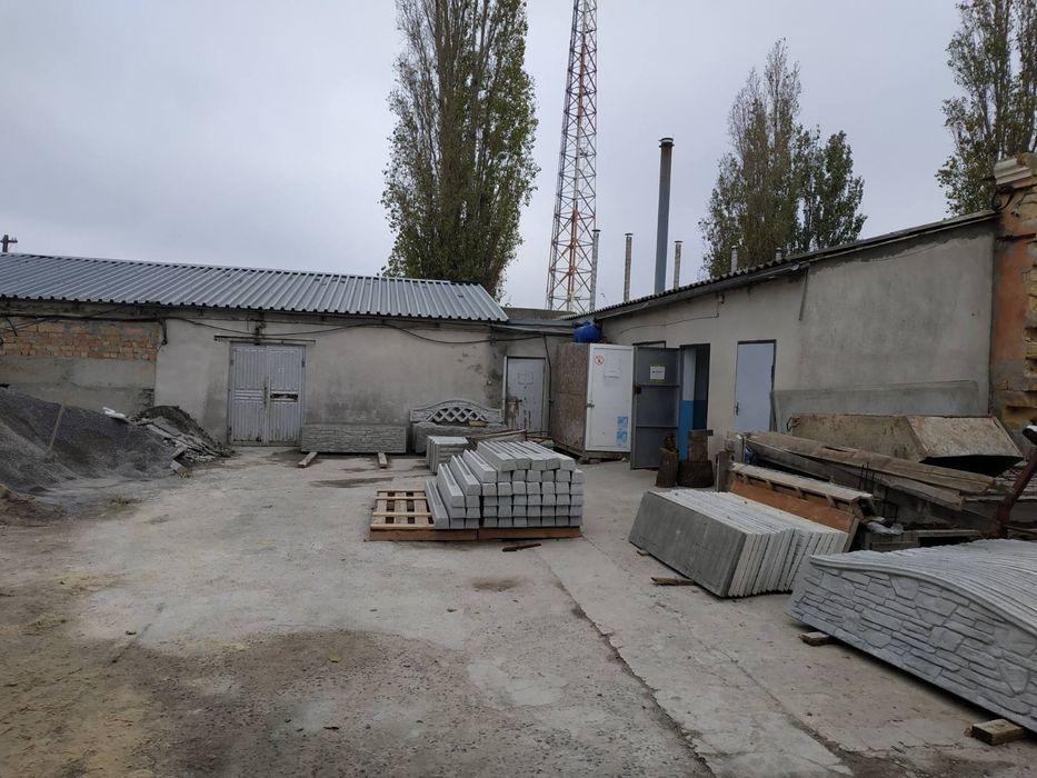Продам помещения Новая Дофиновка - изображение 1
