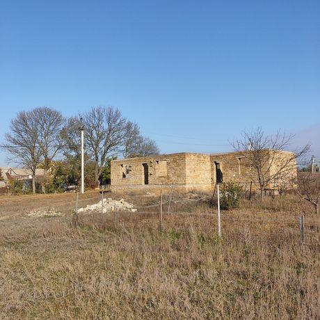 18 км от Одессы  Першотравневое рядом село конное, Доброслав