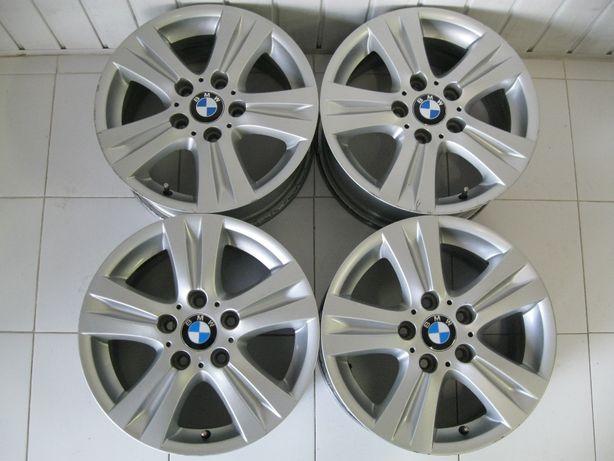 """Oryginał BMW 16 """" 5x20 E81 ,E87, E46 ,Z4"""