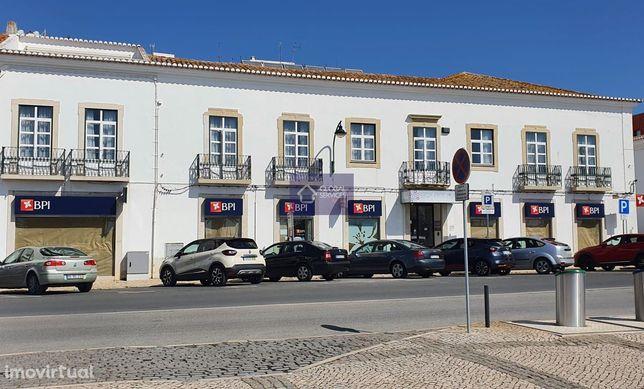 Cede-se exploração comercial da histórica Residencial Arabi - Portimão