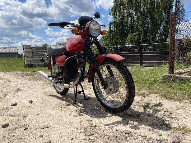 Минск 125