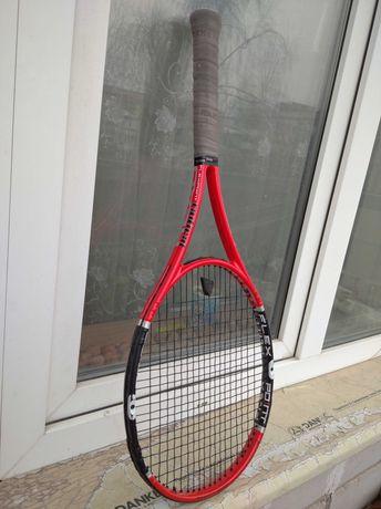 Head radikal Flexpoint, ракетка теннисная