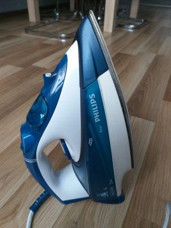 Żelazko Philips Azur