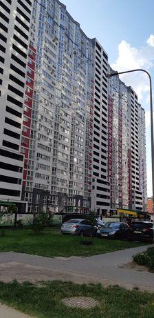 Продажа квартиры на Поздняках, от собственника.