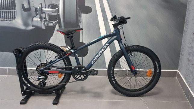 Rower ORBEA MX-20 Dirt