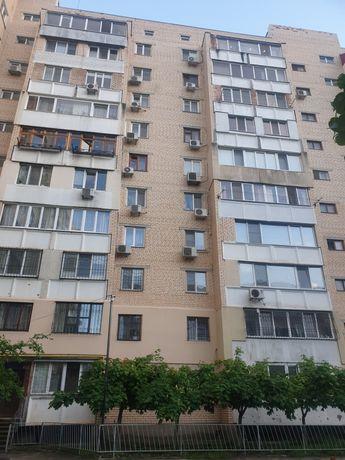 Продам 3-х комнатную квартиру. ул. Ак. Вильямса 59-Д